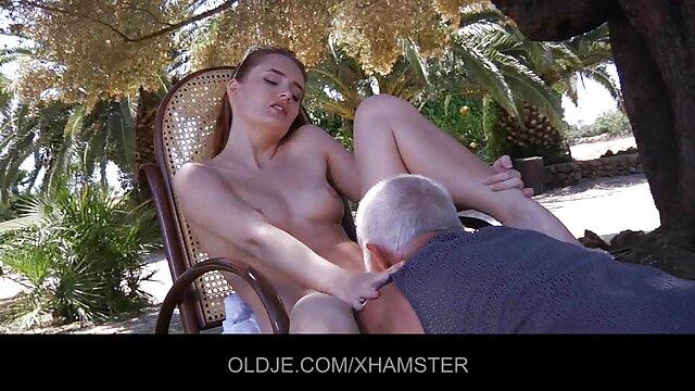أفضل الإباحية لا تسجيل  الفم النشوة الكاملة مع زب مقاطع فيديو سكسي تركي صغير