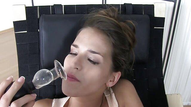 أفضل الإباحية لا تسجيل  ايرين اندروز gloryhole سكسي رومانسي تركي الفيديو