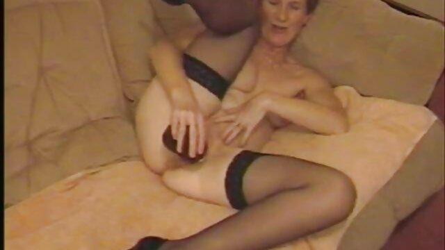 أفضل الإباحية لا تسجيل  أمي الساخنة توقف افلام سكس تركي حديث سريع اللعنة