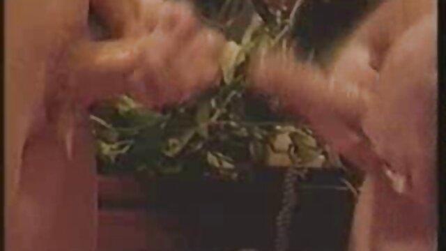 أفضل الإباحية لا تسجيل  - نموذج ارتداء فينيكس xnxx سكسي تركي ماري الحمار!