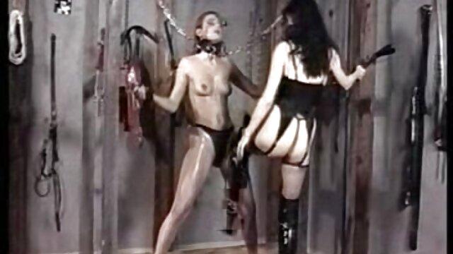 أفضل الإباحية لا تسجيل  السمين كبيرة سكسي فيديو تركي وهمية الزوجة الحصول قصفت الصعب أمام بعل
