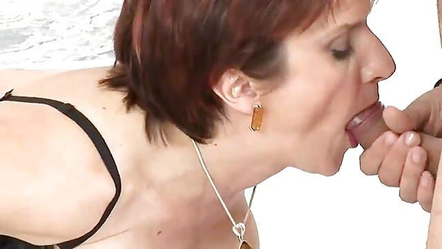 أفضل الإباحية لا تسجيل  في سن المراهقة النيون ddf سكسي رومانسي تركي القفز على الديك