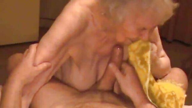 أفضل الإباحية لا تسجيل  الأكل كس سكسي تركي مجاني