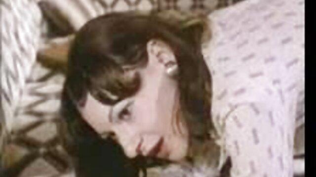 أفضل الإباحية لا تسجيل  دينيس افلام تركي سكسي مازينو-حمى الغابة-كمال الاجسام الإناث