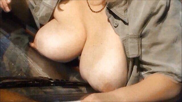 أفضل الإباحية لا تسجيل  Jelena Jensen, جيسي يونيو فيلم سكسى تركى اللعين لص