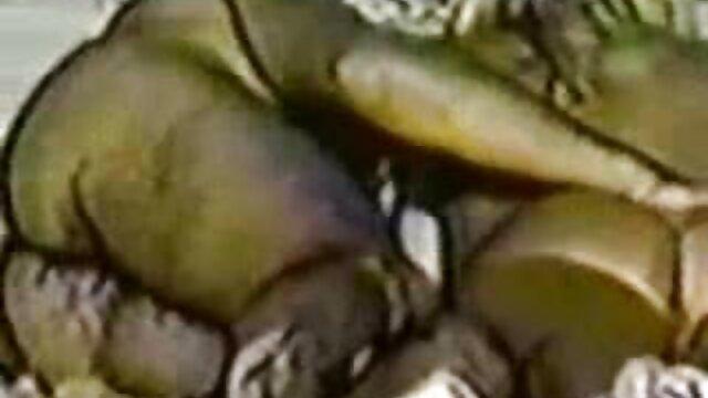 الإباحية لا تسجيل  - لاتينا الحمار كبيرة سخيف افلام تركية سكسي بطريقة وحشية