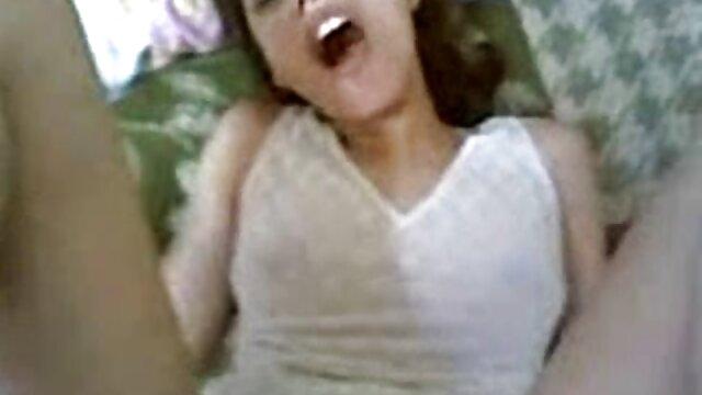 أفضل الإباحية لا تسجيل  ناضجة زوجين ضخمة شاعر افلام سكسي توركي المليون