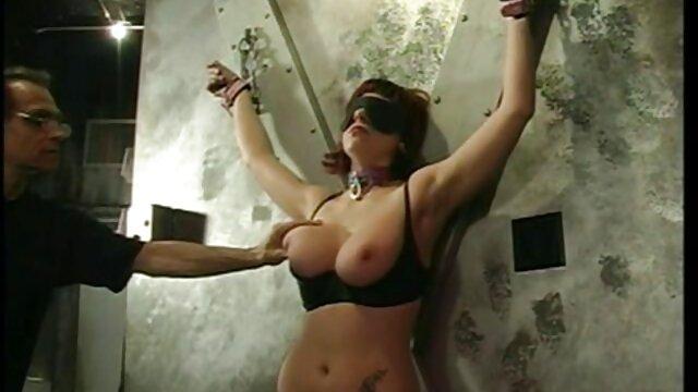 أفضل الإباحية لا تسجيل  أول سكسي تركي افلام مؤلمة الشرج بقصف