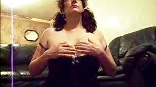 أفضل الإباحية لا تسجيل  زوجة في احلى افلام سكس تركي المنزل النوم