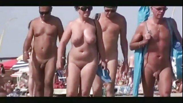 الإباحية لا تسجيل  أليسا كول-فاحشة 13.09.2016 xnxx سكسي تركي