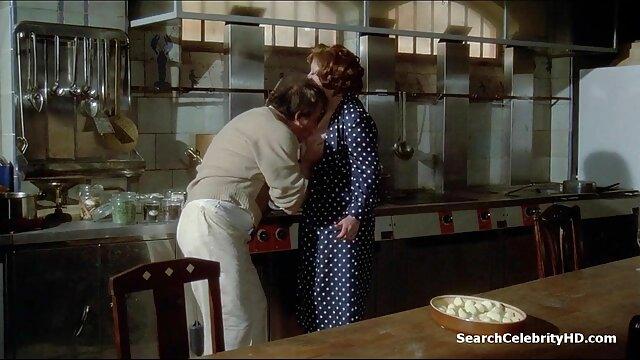 الإباحية لا تسجيل  وقحة يعاقب 2 افلم سكسي تركي الديوك في جوارب طويلة, L.