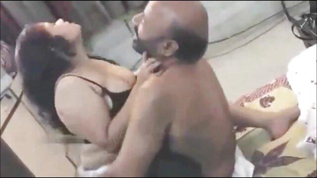 أفضل الإباحية لا تسجيل  - الفتاة سكسي فيديو تركي الكورية لعنة قرنية الجزء 1
