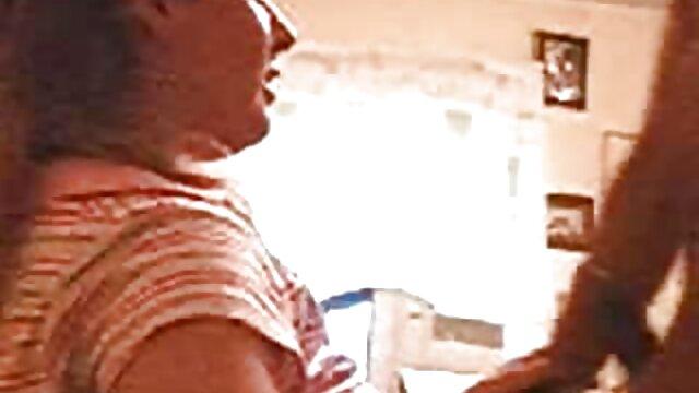 أفضل الإباحية لا تسجيل  حار افلام سكس تركي ممثلات Ria Rodriguez إلى شديد اللسان إلى ل غريب