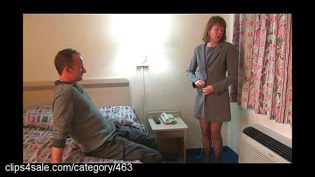 أفضل الإباحية لا تسجيل  برج بيزا كومبتون المائل مع إيمي بروك 7907 سكسي افلام تركي