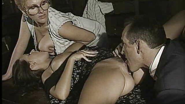 أفضل الإباحية لا تسجيل  - بنات سكسي تركي X-فاتنة المجاور اليكس
